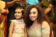 Pearle Maaney at bhavana reception (8)