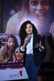 Pearle maaney at Queen of dhwayah 2019 (1)
