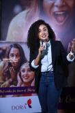 Pearle maaney at Queen of dhwayah 2019 (2)