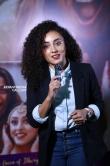 Pearle maaney at Queen of dhwayah 2019 (3)