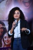Pearle maaney at Queen of dhwayah 2019 (4)