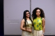 Pearly Maaney new stills (1)