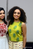 Pearly Maaney new stills (11)