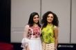 Pearly Maaney new stills (2)