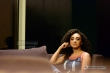 Pearly Maaney new stills (3)