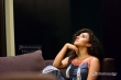 Pearly Maaney new stills (4)