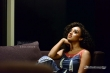 Pearly Maaney new stills (5)