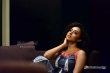 Pearly Maaney new stills (6)