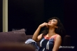 Pearly Maaney new stills (7)
