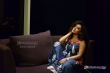 Pearly Maaney new stills (9)