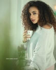 Photos of Pearle Maaney Instagram Photos(1)