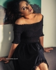 Photos of Pearle Maaney Instagram Photos(2)