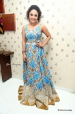 pearle maaney at team 5 movie event (1)