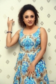 pearle maaney at team 5 movie event (10)