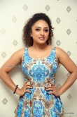 pearle maaney at team 5 movie event (12)