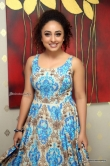 pearle maaney at team 5 movie event (15)