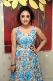 pearle maaney at team 5 movie event (19)