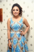 pearle maaney at team 5 movie event (2)