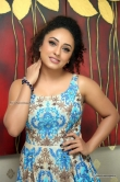 pearle maaney at team 5 movie event (21)