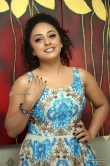 pearle maaney at team 5 movie event (22)