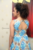 pearle maaney at team 5 movie event (24)