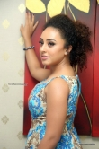 pearle maaney at team 5 movie event (26)