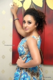 pearle maaney at team 5 movie event (27)