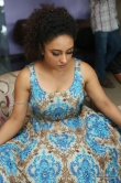 pearle maaney at team 5 movie event (29)