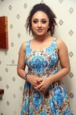 pearle maaney at team 5 movie event (3)
