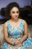 pearle maaney at team 5 movie event (30)