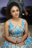 pearle maaney at team 5 movie event (31)