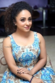 pearle maaney at team 5 movie event (32)