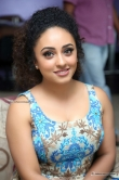 pearle maaney at team 5 movie event (33)