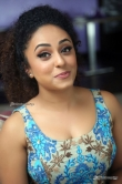 pearle maaney at team 5 movie event (35)