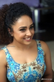 pearle maaney at team 5 movie event (36)