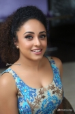 pearle maaney at team 5 movie event (37)