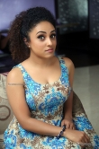 pearle maaney at team 5 movie event (38)