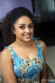 pearle maaney at team 5 movie event (39)