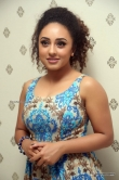pearle maaney at team 5 movie event (4)