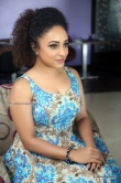 pearle maaney at team 5 movie event (41)