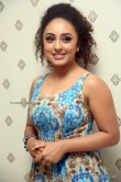pearle maaney at team 5 movie event (5)