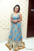 pearle maaney at team 5 movie event (6)