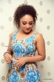 pearle maaney at team 5 movie event (7)