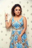 pearle maaney at team 5 movie event (8)