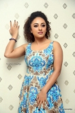 pearle maaney at team 5 movie event (9)