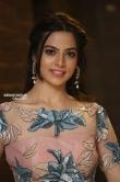 Actress Perlene Bhesania photos (10)