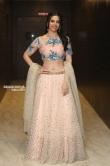 Actress Perlene Bhesania photos (11)
