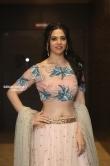 Actress Perlene Bhesania photos (12)