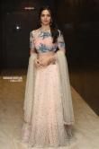 Actress Perlene Bhesania photos (14)