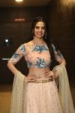 Actress Perlene Bhesania photos (17)